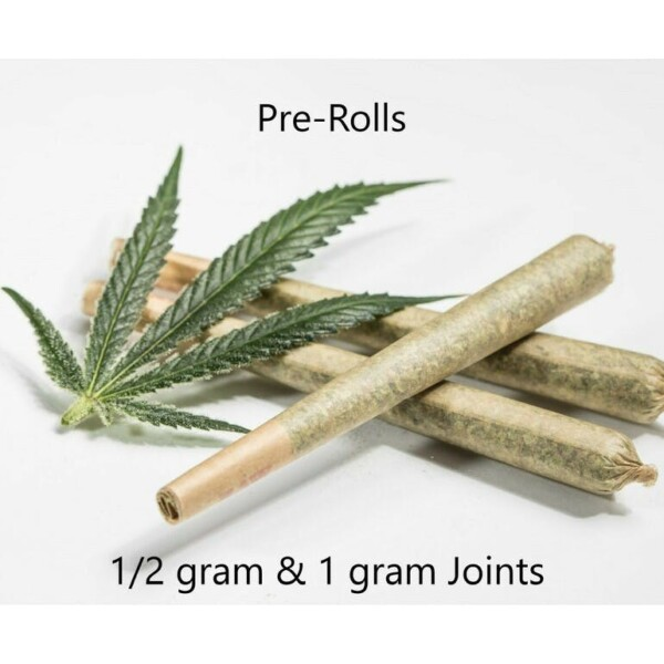Pre-Rolls_Joints_-Toronto_Niagara_Mississauga_Kitchener_Cambridge_Waterloo_Dispensary_delivery_weed_Cannabis