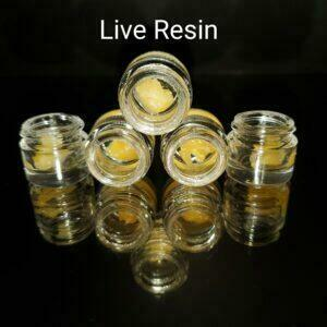 Live Resin Terepens and THC Delivery Dispensary Mr Feelgood Cannabis Marijuana Concentrates Toronto Mississauga Kitchener Cambridge Waterloo