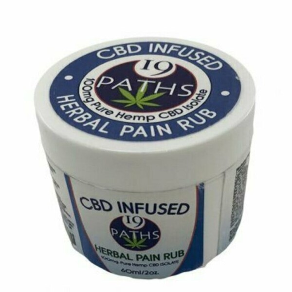 49609041 19 paths creme cbd rubs aching muscles sore Mr Feelgood Delivery dispensary Ontario Mississauga  GTA Kitchener Cambridge Waterloo