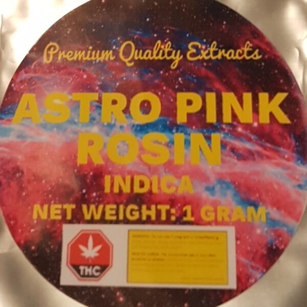59948939 Astro Pink