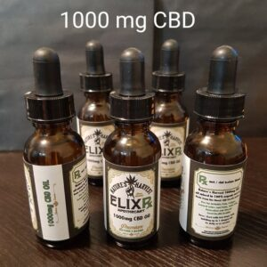63429013 CBD Cannabidiol Tincture pills capsules full spectrum  weedmaps kitchener cambridge waterloo ontario hemp Mississauga GTA Toronto cannabis special delivery service