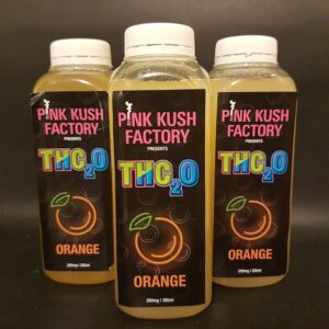 81490255 pink khush orange drink 250mg