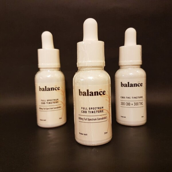 82372163 CBD Tincture by Balance 600mg Quad strain Weed Bud Dispensary weedmaps Canna West CannaWest Toronto GTA Greater Area Etobicoke North East York Downtown cannabis special delivery