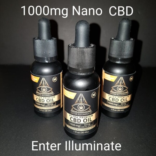 89846208 Enter illuminati CBD